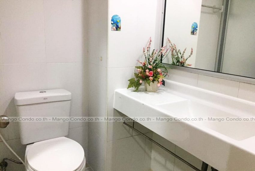 U Delight Huai Khwang For Rent_03