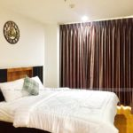 U Delight Huai Khwang For Rent