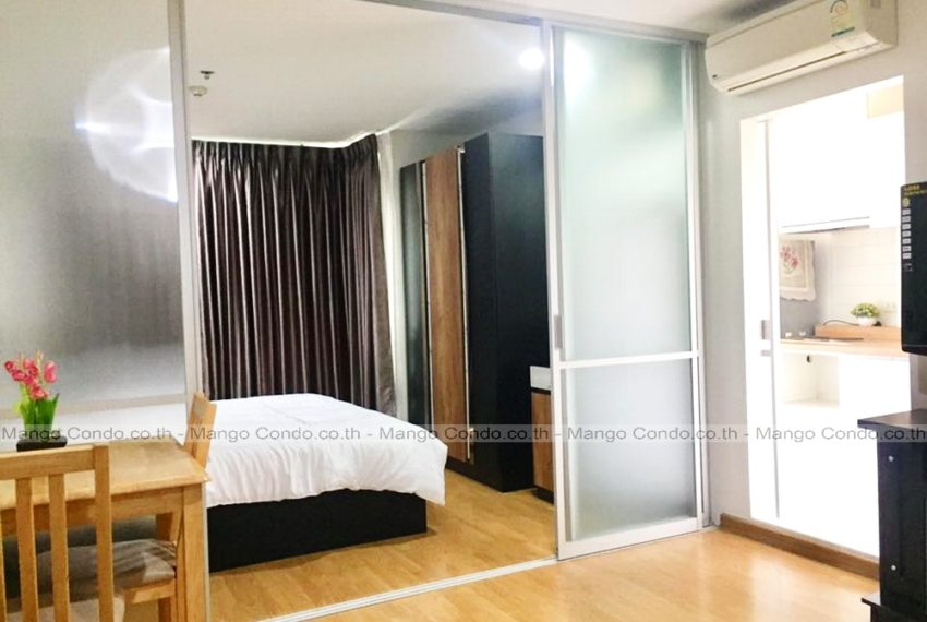 U Delight Huai Khwang For Rent_12