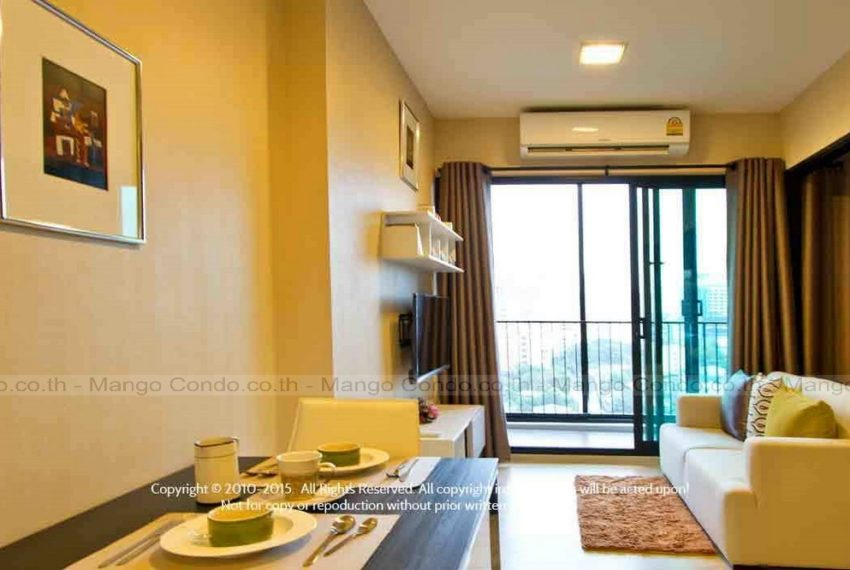 condolette midst rama9 for rent_12