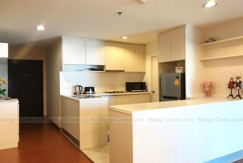Belle Grand Rama9 2Bed 2Bath_17