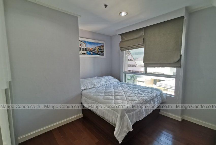 Belle Grand Rama9 For Sale_13