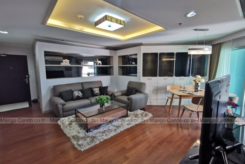 Belle Grand Rama9 For Sale_17