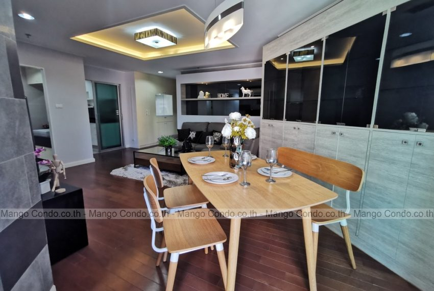 Belle Grand Rama9 For Sale_25