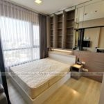 Condolette Midst Rama9 for Rent & Sale