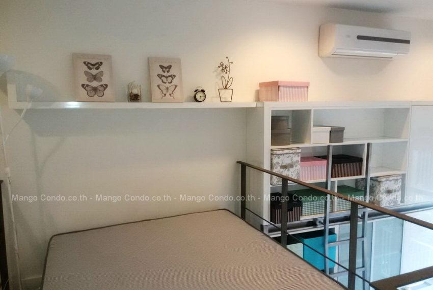 Ideo Morph Sukhumvit 38 Duplex_14 mc