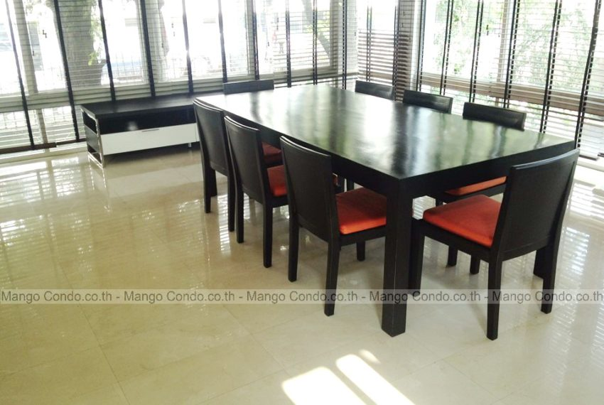 Luxury House Victory Monument For rent_1