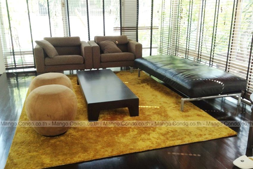 Luxury House Victory Monument For rent_2
