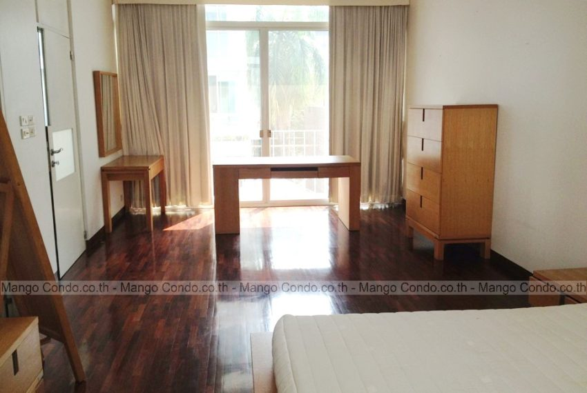 Luxury House Victory Monument For rent_4