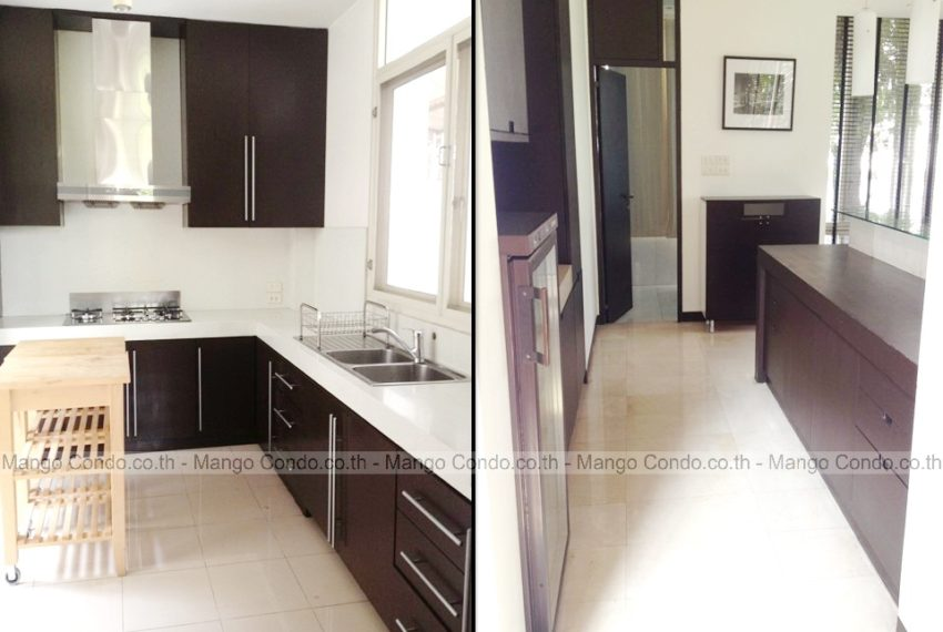 Luxury House Victory Monument For rent_5
