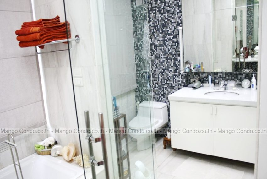 Luxury House Victory Monument For rent_7