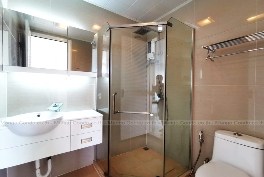 TC Green Rama9 2Bed 2Bath For rent_09