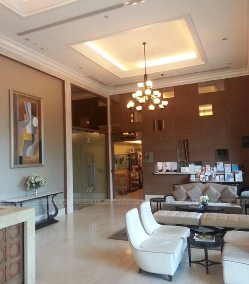 Villa Asok Duplex 2Bed For Rent_01