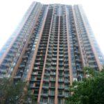 Villa Asok Duplex 2Bed For Rent