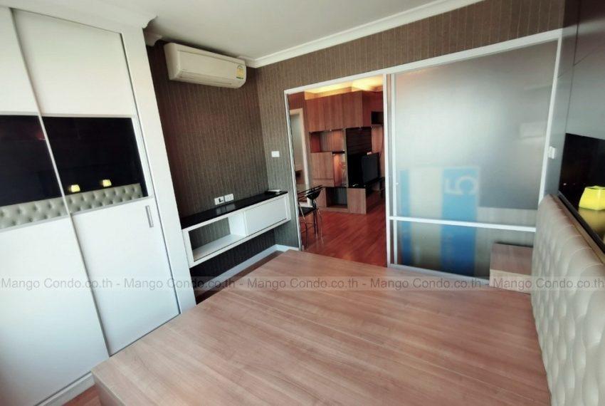 LPN Place Rama9_08