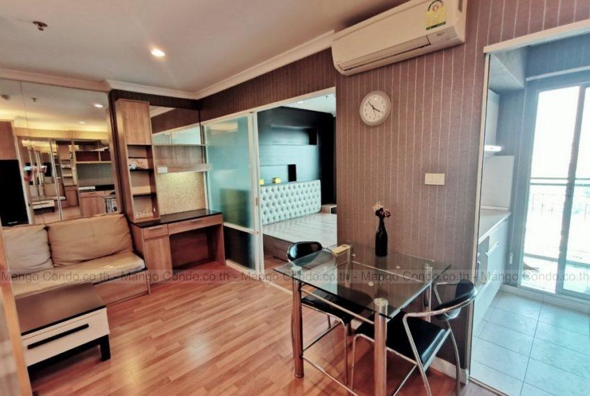 LPN Place Rama9_11