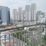 Lumpini Place Rama9 Sale