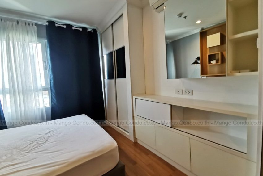 Lumpini Place Rama9 for Sale_4