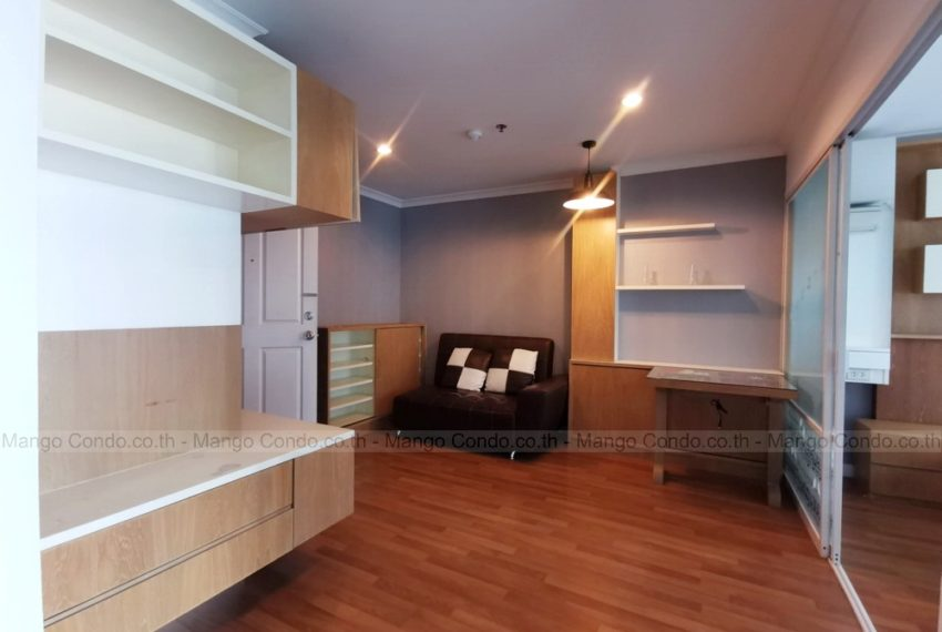 Lumpini Place Rama9 for Sale_7