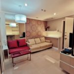 for rent Lumpini Place Rama9