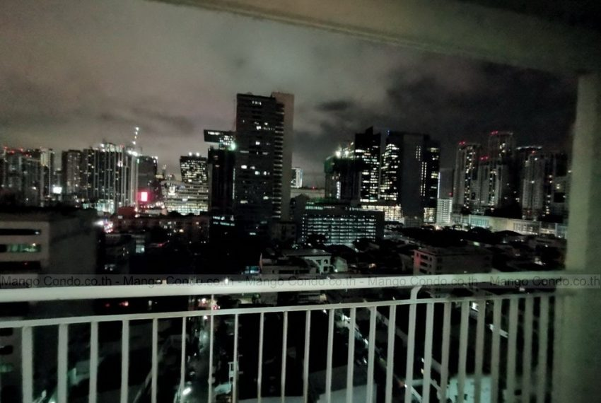 Lumpini Place Rama9_10
