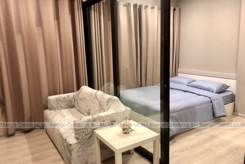 condolette midst rama9 for rent & sale_01