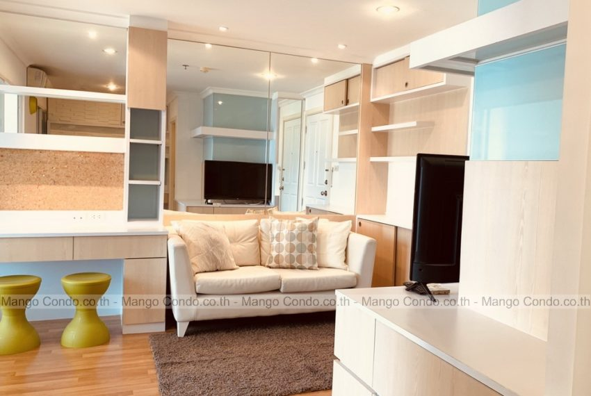 Lumpini Place Rama9 for rent_01