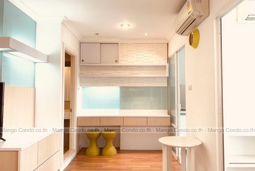Lumpini Place Rama9 for rent_03
