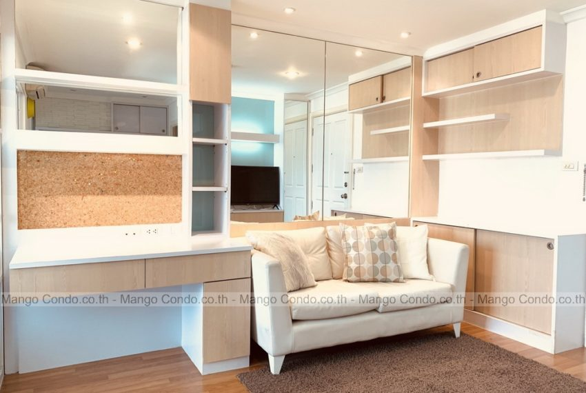 Lumpini Place Rama9 for rent_06
