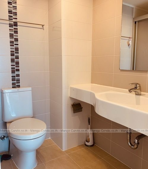 Lumpini Place Rama9 for rent_10
