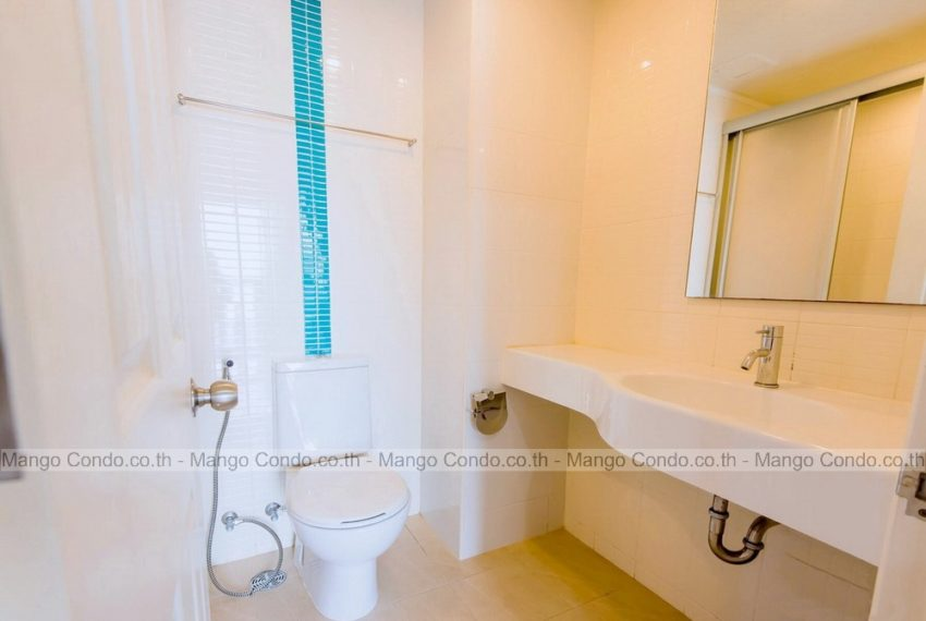 Lumpini Place Rama9 For Rent B building_12