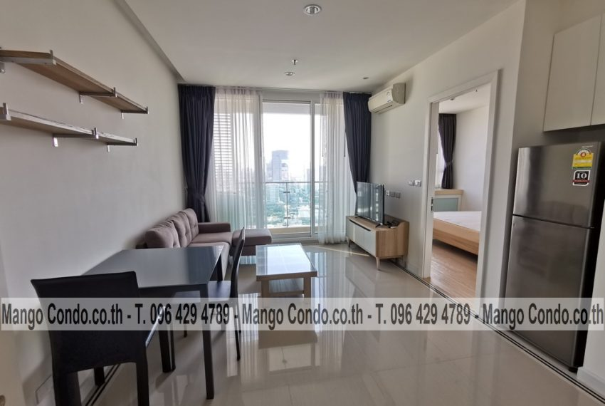 TC Green Rama9 for rent_01