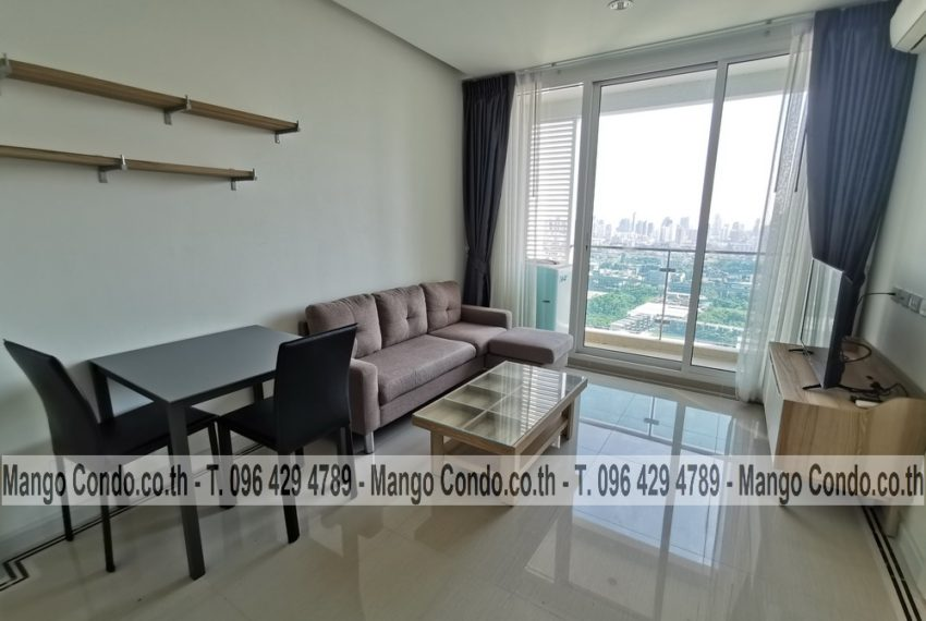 TC Green Rama9 for rent_15