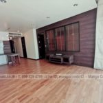 For Sale Amanta Ratchada 2Bed