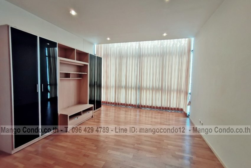 Amanta Ratchada 2bed for sale_02