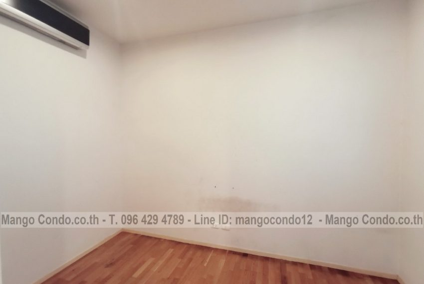 Amanta Ratchada 2bed for sale_03