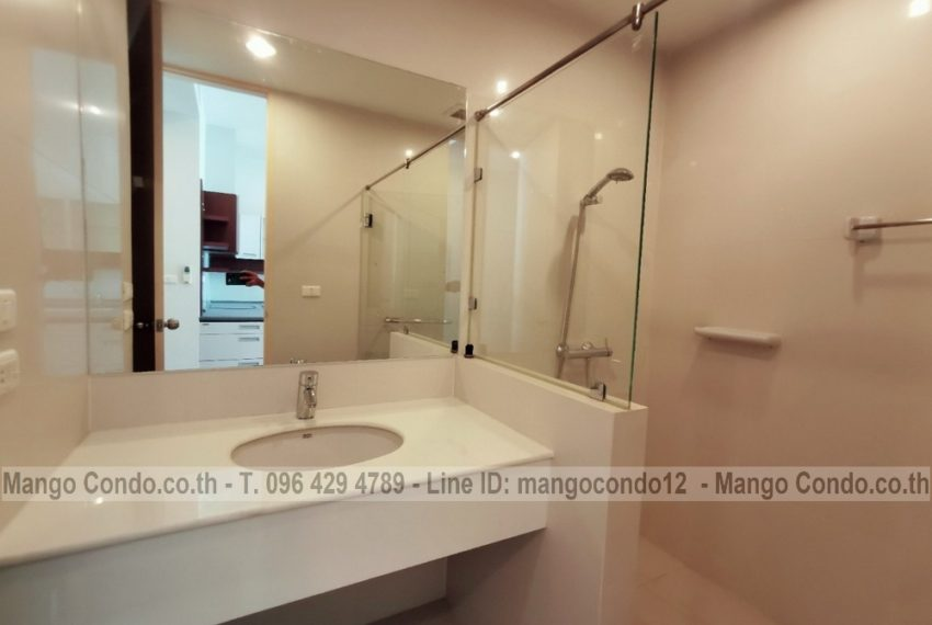 Amanta Ratchada 2bed for sale_04