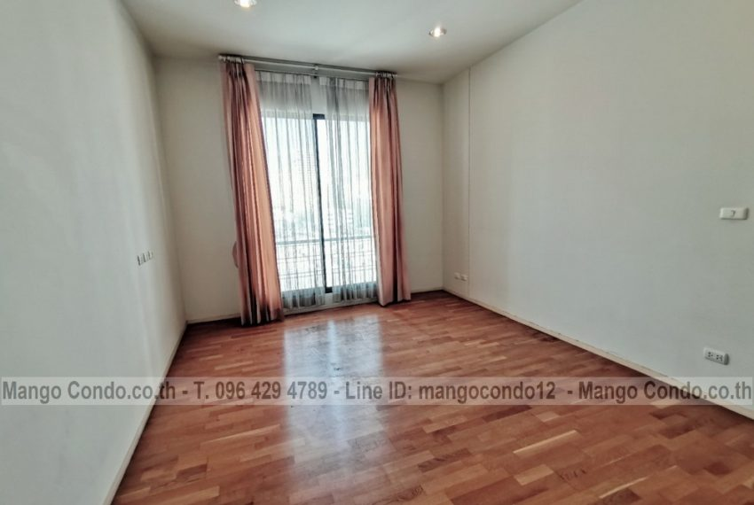 Amanta Ratchada 2bed for sale_05