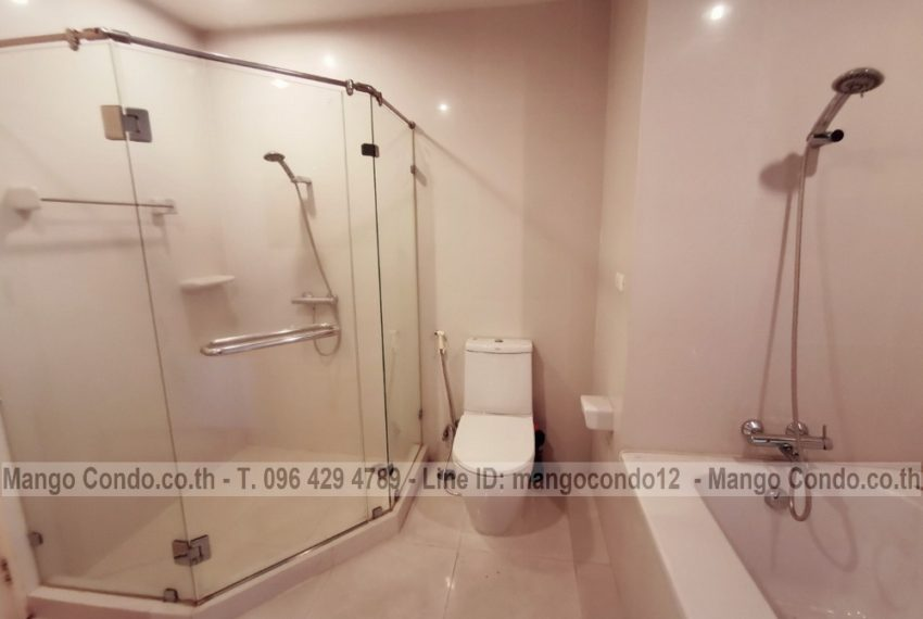 Amanta Ratchada 2bed for sale_06