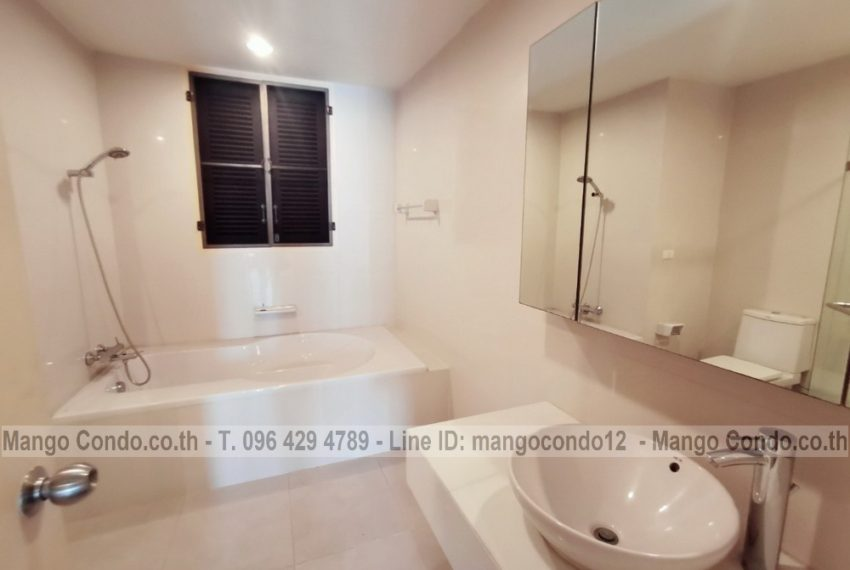 Amanta Ratchada 2bed for sale_07