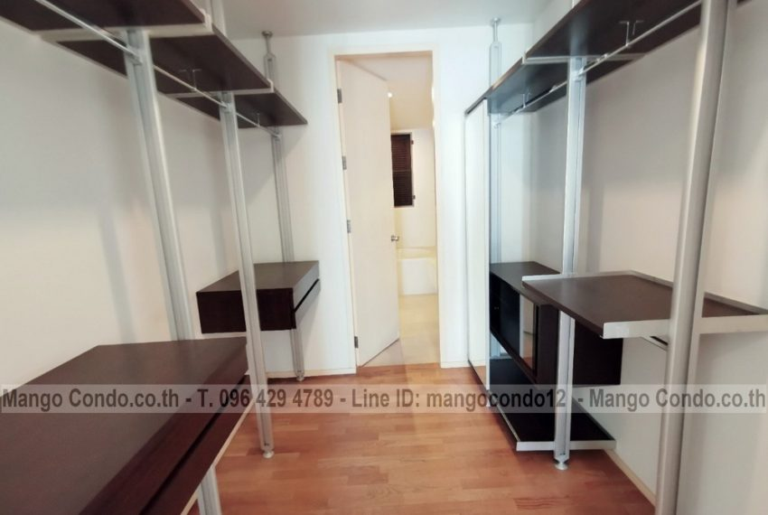 Amanta Ratchada 2bed for sale_08