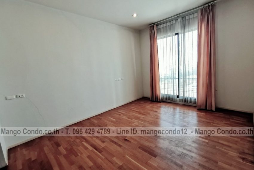 Amanta Ratchada 2bed for sale_09