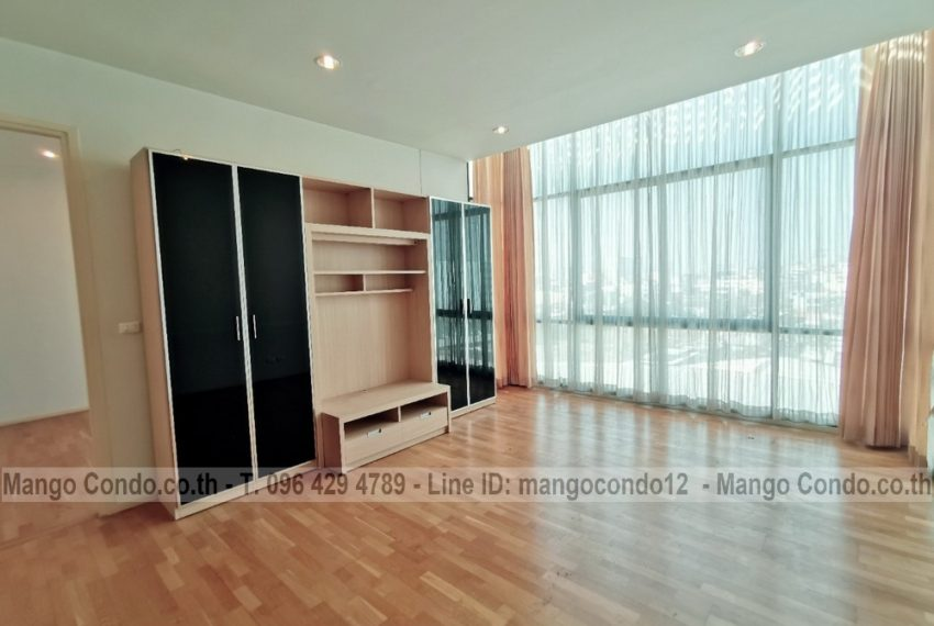 Amanta Ratchada 2bed for sale_11