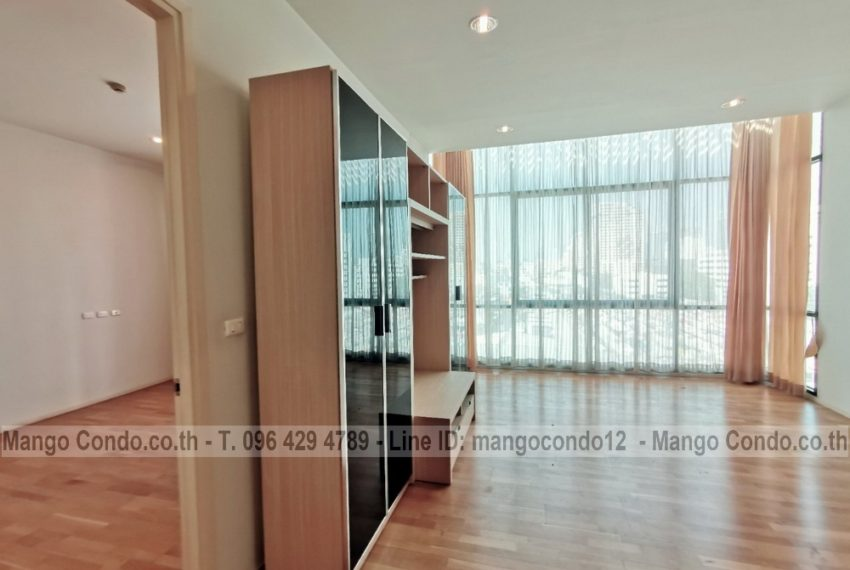Amanta Ratchada 2bed for sale_12