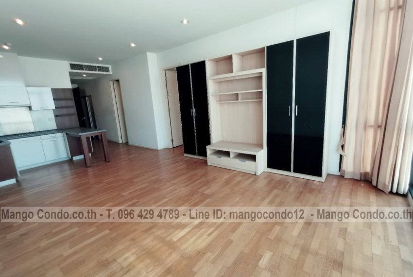 Amanta Ratchada 2bed for sale_13