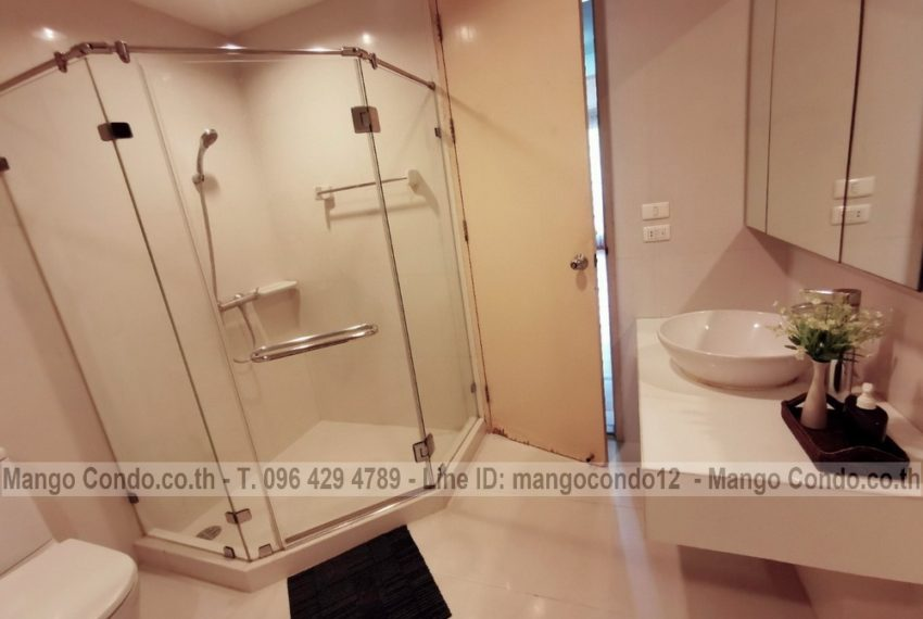 Amanta Ratchada 3bed for rent_01