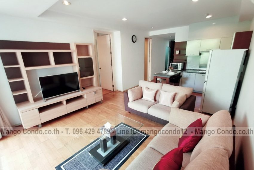 Amanta Ratchada 3bed for rent_02