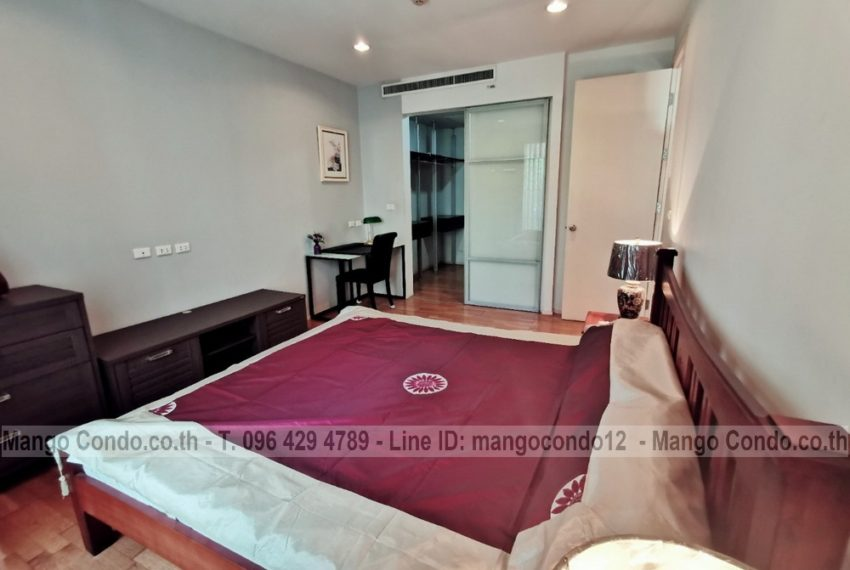 Amanta Ratchada 3bed for rent_05