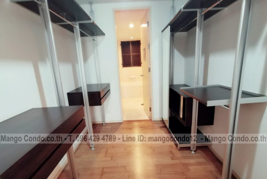 Amanta Ratchada 3bed for rent_06