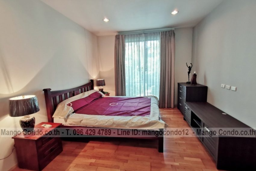Amanta Ratchada 2bed for rent_08